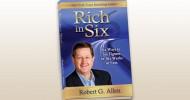 Rich in Six