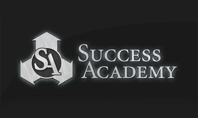 Success Academy