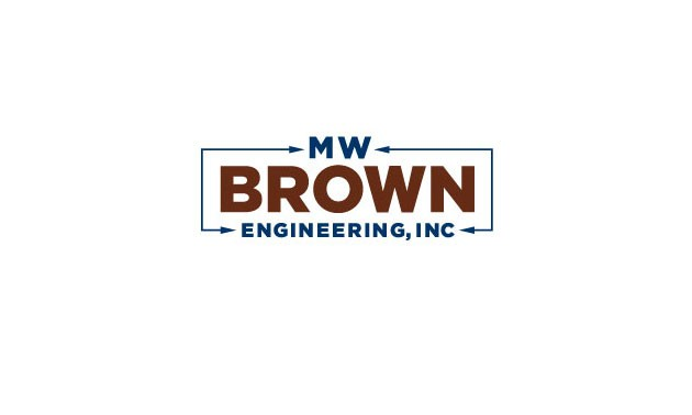 MW Brown