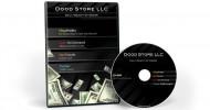 DOOD Store CD