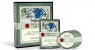 Free Money With Grants CD
