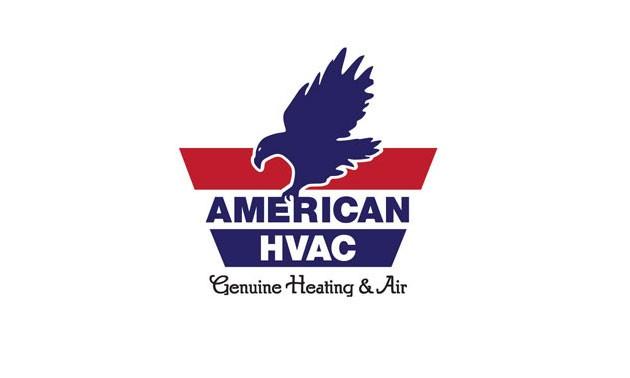 American HVAC